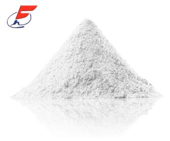 优质200—5000目散装滑石粉