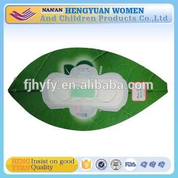 Feminine Hygiene Manufacturers | Feminine Hygiene Suppliers