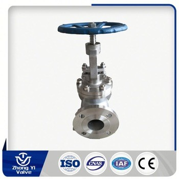 高品质低价格法兰电机控制1/2至12英寸的截止阀从工厂