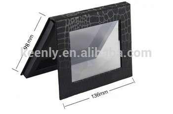 新产品的化妆调色板,调色板眼影妆妆磁,磁面板尺寸小