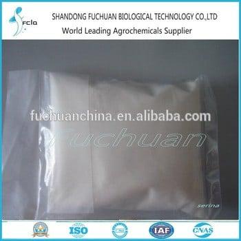植物生长调节剂赤霉素GA3 95%技术,90% TC 20% SP,20%表,10%片920
