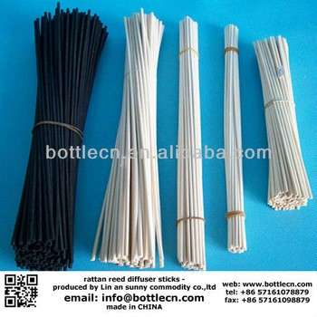 ratten reed diffuser aroma stick