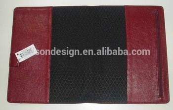 皮革圣经封面,圣经袋