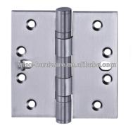 安全不锈钢门铰链