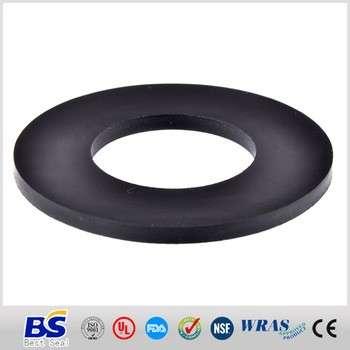 OEM防水橡胶优质管垫片