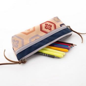 批发廉价定制铅笔盒