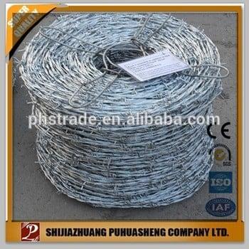 爱荷华80杆铁丝网每米重(工厂贸易商)