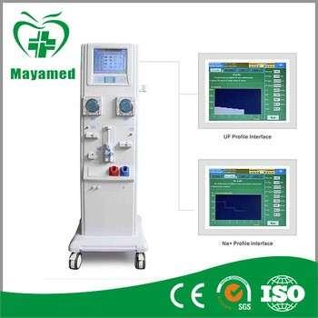 新入院医院肾透析机血液透析/血液透析机价格