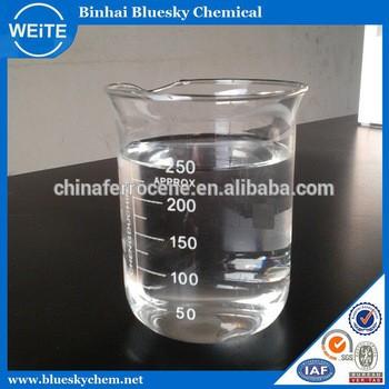散装进口甲醇的甲醇钠的最佳价格