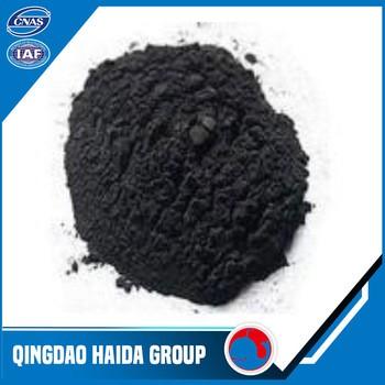 天然鳞片石墨粉的价格200mesh fc90 % - 290