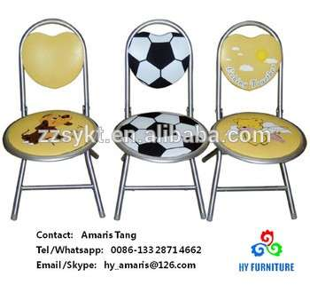 Strange Children Furniture Foldable Metal Folding Kids Party Chairs Caraccident5 Cool Chair Designs And Ideas Caraccident5Info