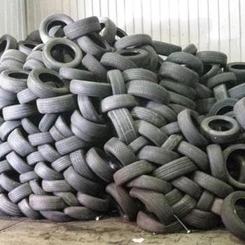 有竞争力的价格无臭的超细轮胎再生橡胶轮胎废料
