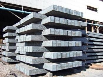 从纳拉扬尼河钢厂家钢坯