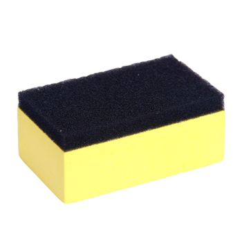 黑板擦黑板擦清洁黑板用磁性黑板擦
