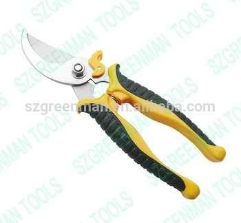 园林高枝剪、修枝锯/甘蓝剪、剪枝剪、剪工具