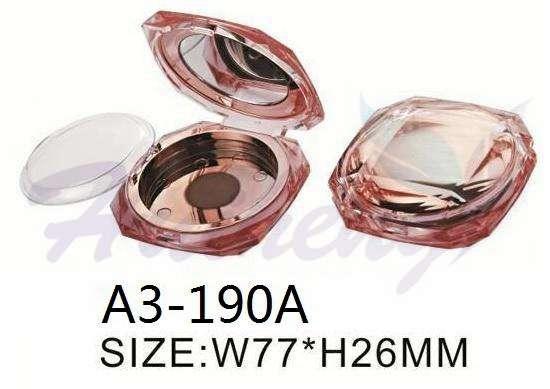 compact powder A3-190A