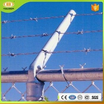 热镀锌重量的铁丝网每卷,带刺铁丝网,铁丝网价格