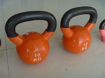 主要产品!!优质健身重量的哑铃从中国