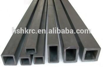 反应烧结碳化硅/陶瓷梁