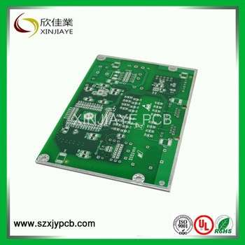 pcb board for access control system gambling pcb boards circuit module pcb