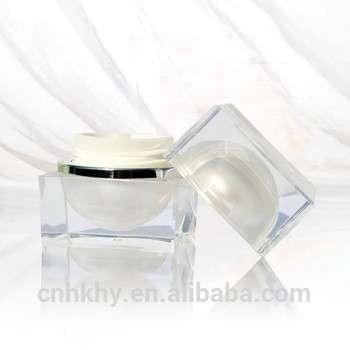 滋养保湿抗皱护肤品制造商OEM抗皱面霜面部美白霜