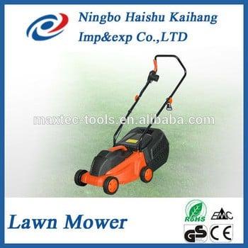 新设计1000W移相软开关剪草机,电动割草机骑,有更好的生活小干草打包机骑手推割草机