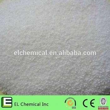 Ice Melt Agent organic de-icing/anti-icing salt ,soild granular sodium formate