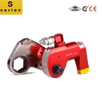 S45液压扭矩扳手/液压动力工具/电动扳手