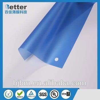 木纹设计PVC门用装饰膜