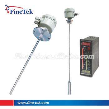 耐久性设计储罐测量电容式水位传感器