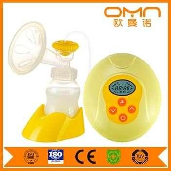 2016热销妈妈保健器/吸乳真空泵/自动电动吸奶器