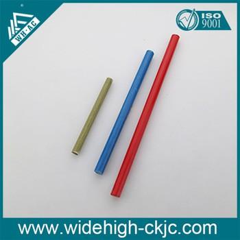 低价格高强度的拉挤玻璃钢型材表面处理的玻璃钢型材的面纱