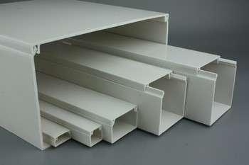 Super Wiring Ducts Manufacturers Wiring Ducts Suppliers Eworldtrade Wiring Cloud Planhouseofspiritnl