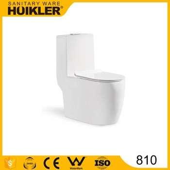 Chaozhou HUIKLER Sanitary Ware Co., Ltd., chaozhou, China ...