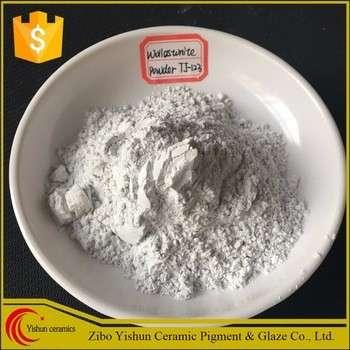 硅灰石价格陶瓷级卡西欧3硅灰石