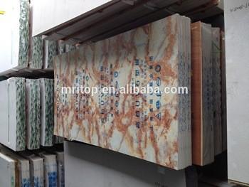紫外线墙面装饰板