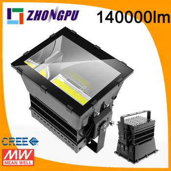 400 watt led flood light 10 watt 1000w led spotlight 400 watt flood light tunnel light