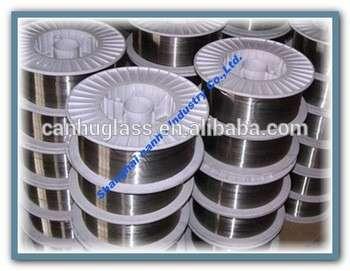 ercocr-a钨铬钴合金裸焊条/钴基焊丝堆焊Stellite 6