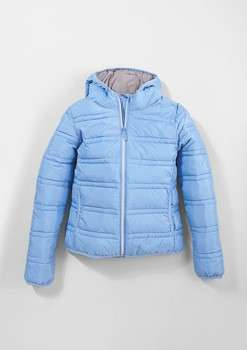 Custom Kids Down Jacket boys Padding Jackets Coats Manufacturer ,Childrens Fashion quilted Jacket