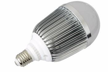 卖的最好的!!!LED透明玻璃灯泡的LED灯泡C35 filamrnt,A19 LED灯泡,LED灯球