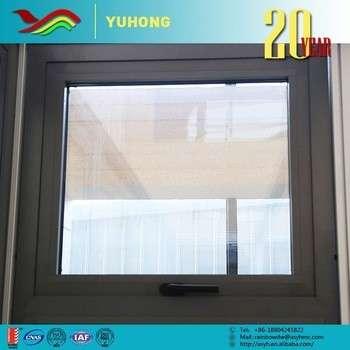 批发性价比最高的PVC门窗制造机