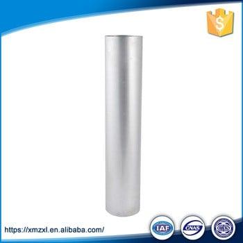 热镀锌不锈钢镀锌板焊接圆管