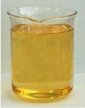 优质热销生物柴油/废食用油/废食用油