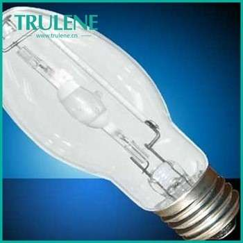 Tube type good selling self ballast metal halide lamp publicscrutiny Choice Image