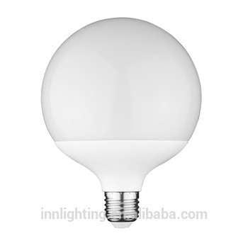 高功率LED灯泡E14 E27灯头smd2835 G120