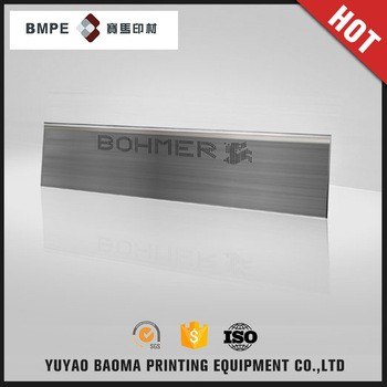 宝马2pt(0.71mm)3pt(1.07mm)4pt(1.42mm)特殊切割规则
