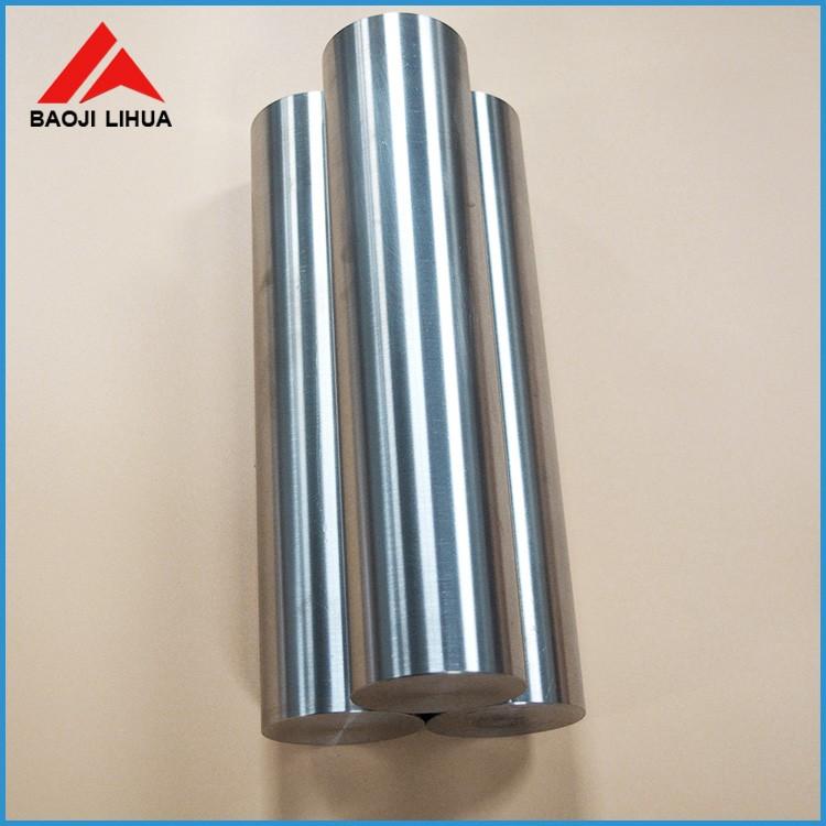 批发ASTM b348 GR5钛价格每栏