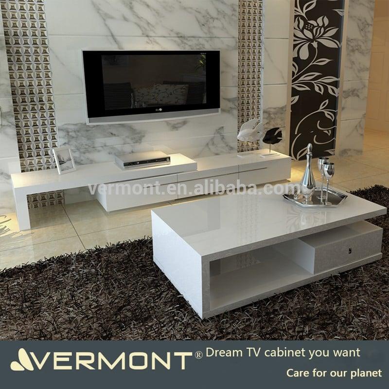 Modern Living Room Furniture Tv Stand Tv Cabinet Tv Table Designs