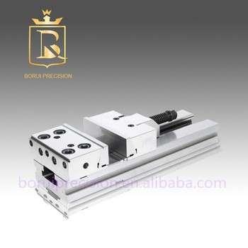 高质量的快速精密模块化数控机床在中国的签证