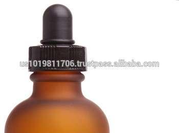 免费私人标签的OEM - HCG激素剂量损失